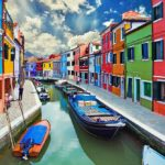 Luoghi Incredibili in Italia