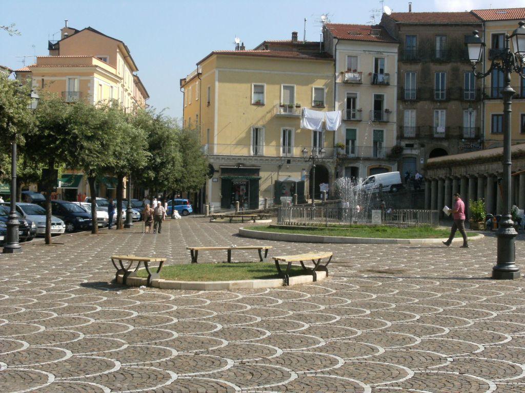 Vallo della lucania cilento viaggi - Agenzie immobiliari vallo della lucania ...